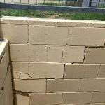 Blowen-retaining-wall-4-1-900x1200