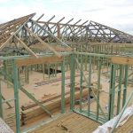 timber-frame-construction-pic_003-1024x768