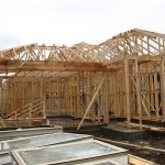 timber-frames1