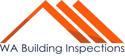 WA Building Inspections